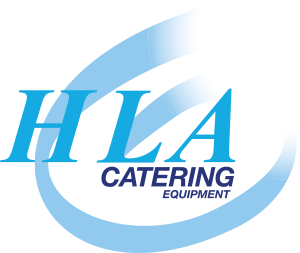 HLA Services | Catering Equipment