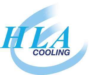 HLA Services | Air Conditioning