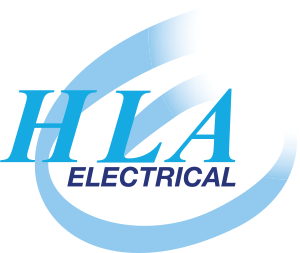 HLA Services | Electrical
