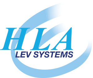 HLA Services | LEV Systems