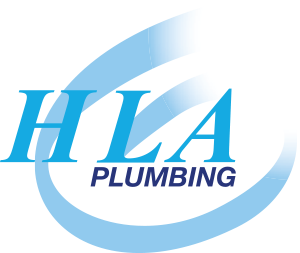 HLA Services | Plumbing