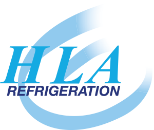 HLA Services | Refrigeration
