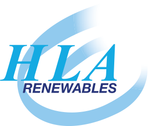 HLA Services | Renewables – Renewable Energy
