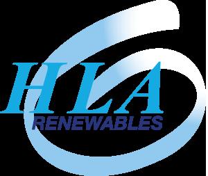 Renewable Energy & Biomass systems | HLA Renewables