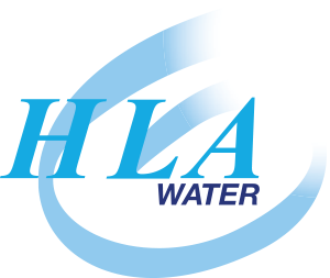 HLA Services | Water Hygiene