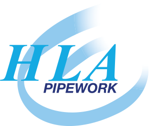 HLA Services | Pipe Work
