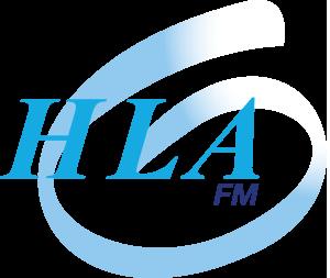 HLA Services | Hard Facilities Management