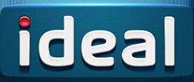 idealboilers.com