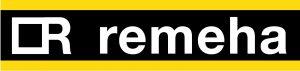 remeha.co.uk