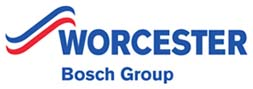 worcester-bosch.co.uk