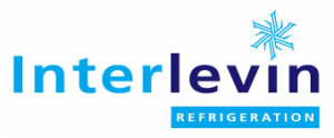 logo-Interlevin
