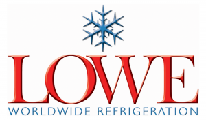 logo-Lowe