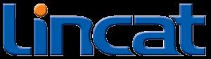 logo-Lincat