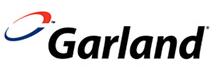 logo-garland