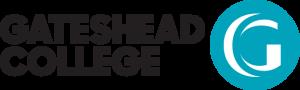 GC_Secondary_Logo