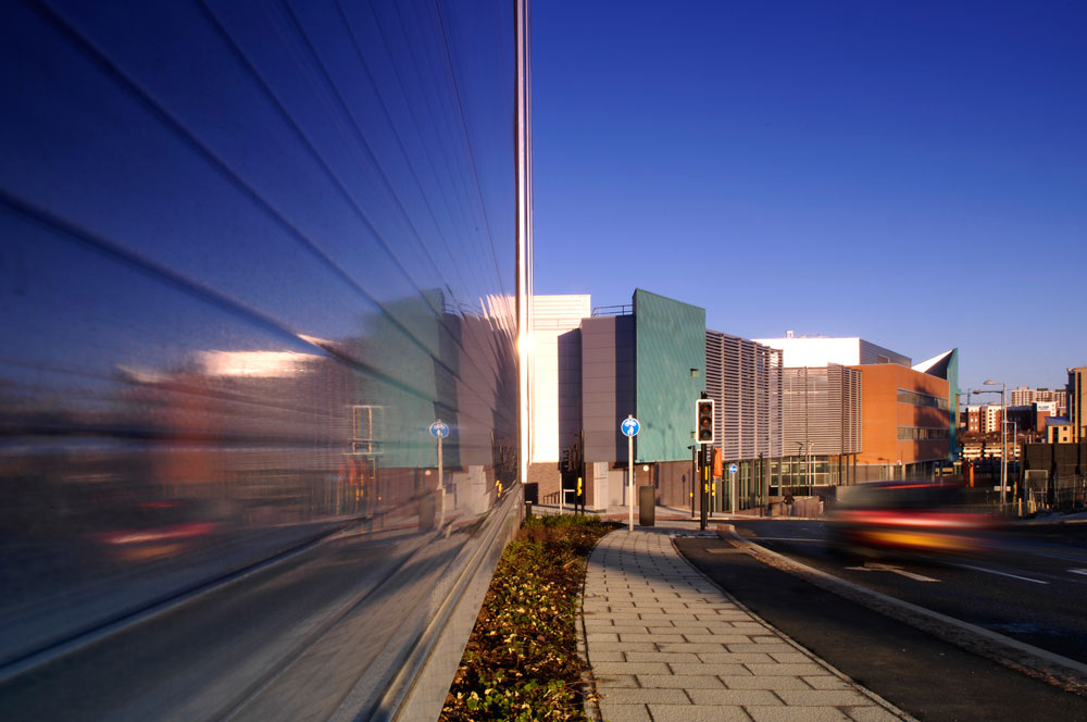 Gateshead_College