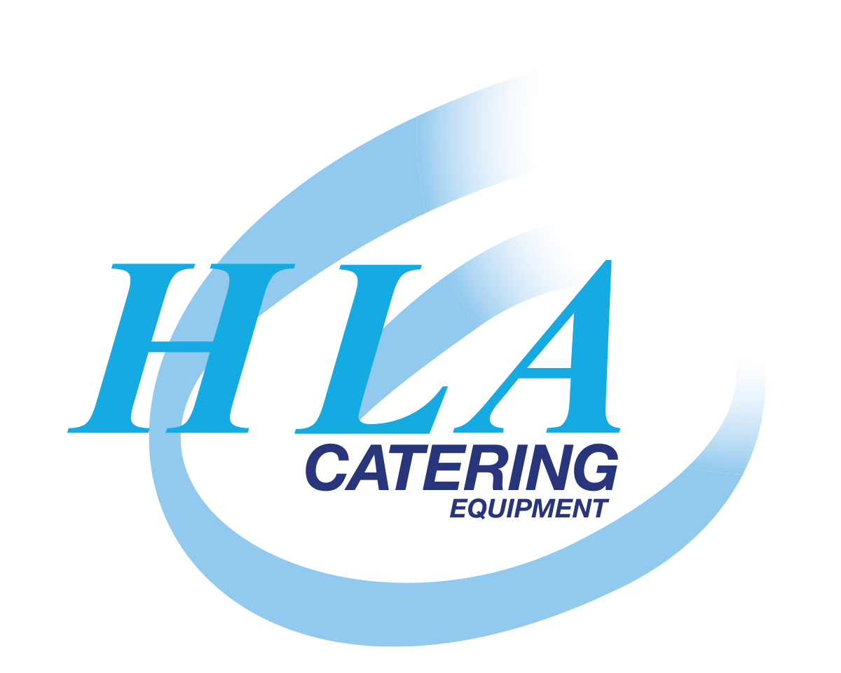 Catering & Restaurant Equipment
