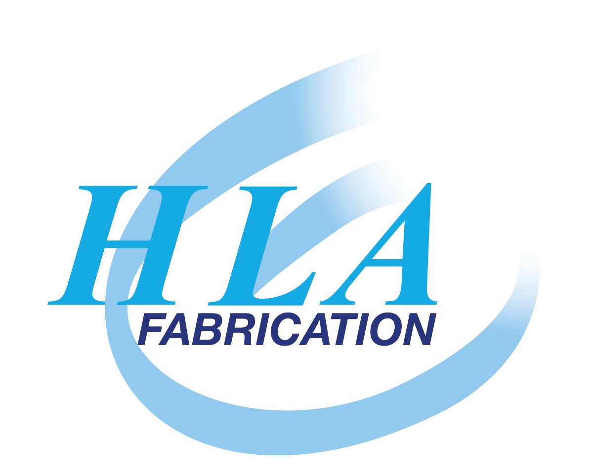Fabrication for Ventilation & Ductwork