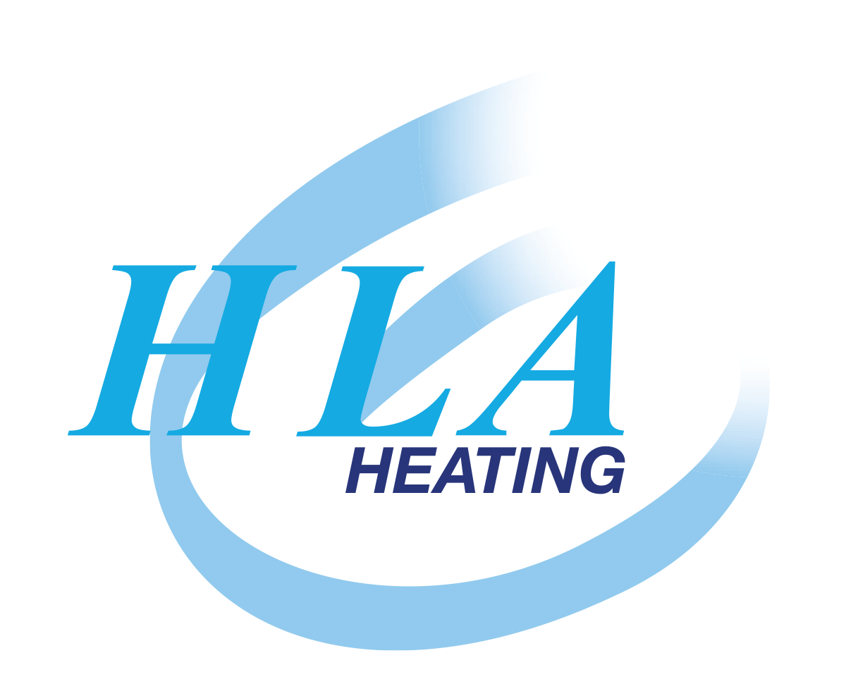 Heating Services in Newcastle & Middlesbrough