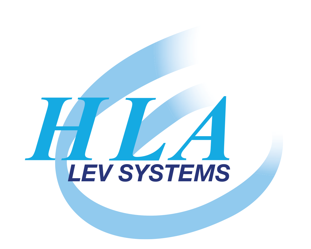 LEV Systems - Safety Ventilation & Extraction