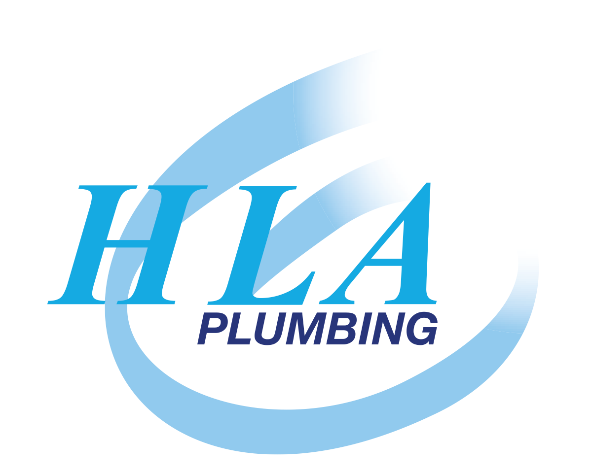 Plumbing Services - Design and Installation