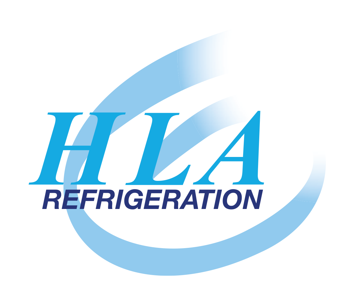 Refrigeration in Newcastle & Middlesbrough